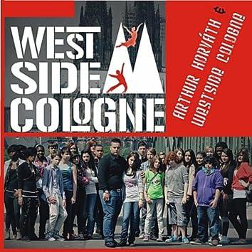Westside Cologne