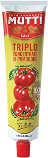 Best double concentrated tomato paste recipes Reviews