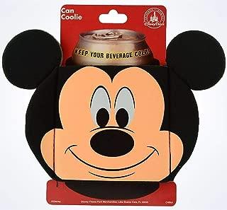 mickeys beer can