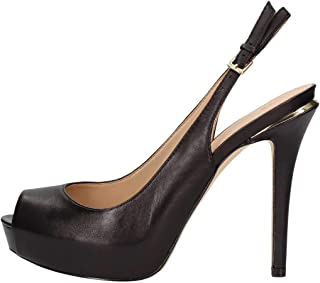 2744a9b2a7 Amazon.it: Guess - Sandali / Scarpe da donna: Scarpe e borse