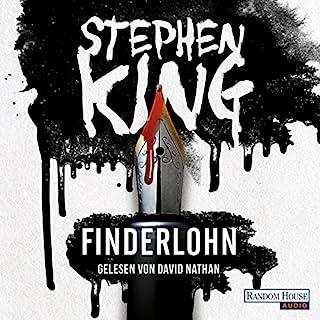 Finderlohn cover art