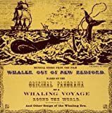 Musical Film Score: Whaler Out of New Bedford & Ot