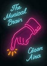 Best the musical brain Reviews