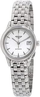 Longines Ladies Watches Flagship L4.274.4.12.6 - WW