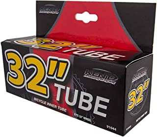 featured product SUNLITE Tubes 32X2.125 Sv - 575L0488