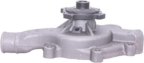 Cardone 58-481 Remanufactured Domestic Water Pump