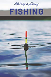 starting a fishing charter