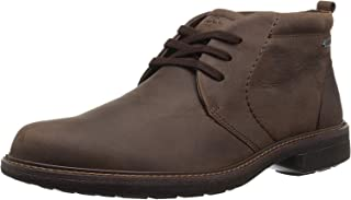 Men's Turn GTX Lace-Up Boot