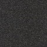 Fabulous Fabrics Bündchen anthrazit, Uni, 70cm breit –