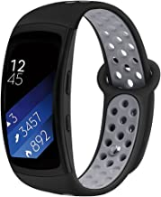 Best samsung gear fit 2 guide Reviews