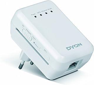Amazon.es: DYON: Electrónica