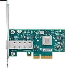 Mellanox Connectx-3 Pro - Network Adapter - PCI Express 3.0 X8-10 Gigabit Ethernet (MCX311A-XCCT)