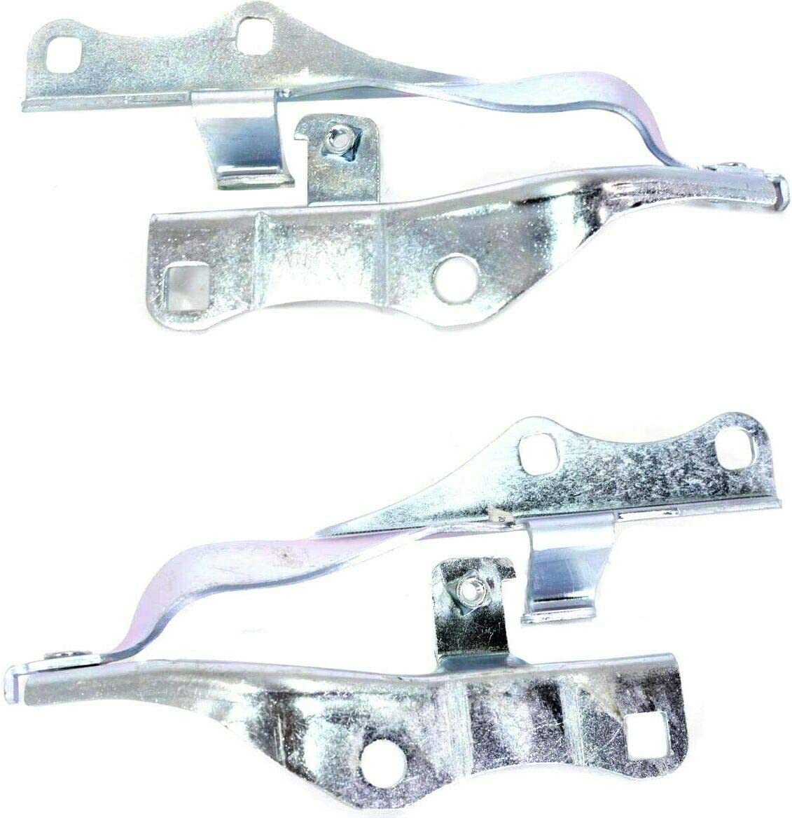 Make Superior Auto Finally popular brand Parts Manufacturing Set of 2 Driver or Passenger Side