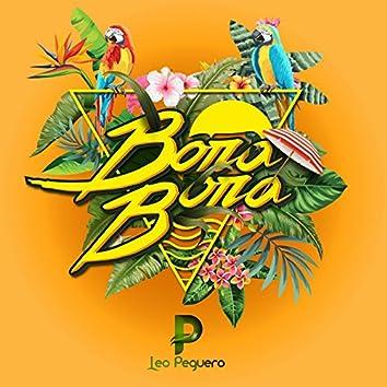 Bora Bora - Single