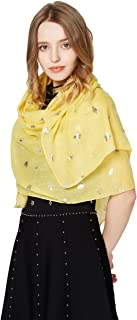 Best manchester bee scarf Reviews