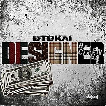 Designer (Clean Version)