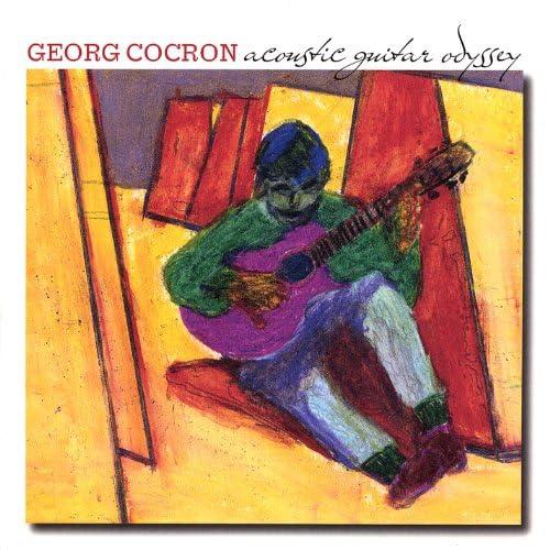Georg Cocron