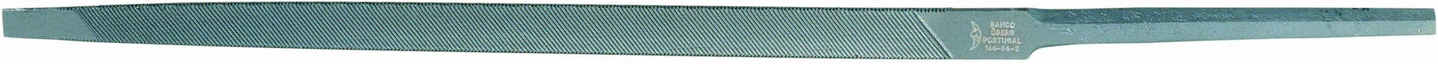 BAHCO BH4-187-04-2-0, 10.2 cm