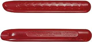 klein tool box lock instructions