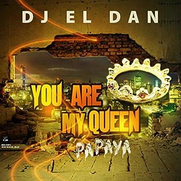 DJ El Dan (You Are My Queen, Papaya)
