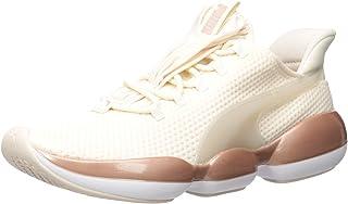 PUMA Women's Mode XT Sneaker, Pastel Parchment-Rose Gold