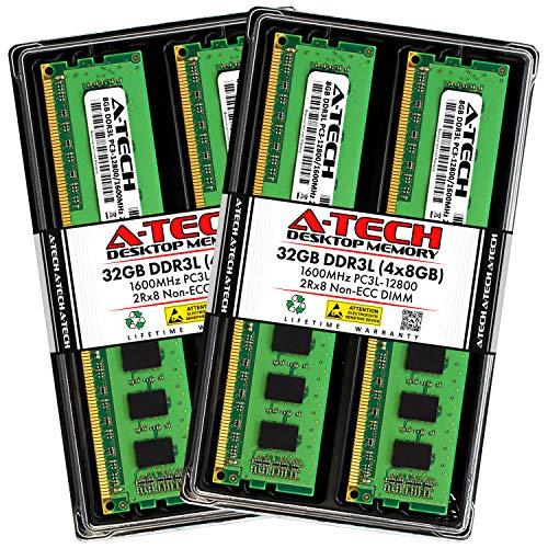 A-Tech 32GB