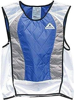 Techniche Men's Evaporative Cooling Ultra Sport Vest