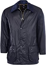 Barbour Mens Fall Warm Basic Jacket