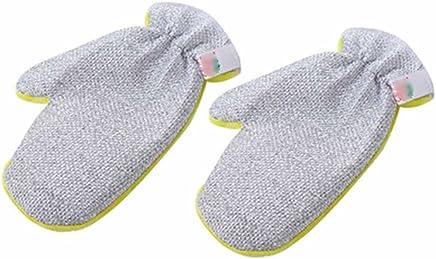 RenShiMinShop Fiber Wasserdicht und Langlebig Dicke Handschuhe, Multi-Farbe-Atmungsaktive Multi-Farbe-Atmungsaktive Multi-Farbe-Atmungsaktive Leicht zu Reinigen Handschuhe B07FF5MKR9  | Schön geformt  4cf66e