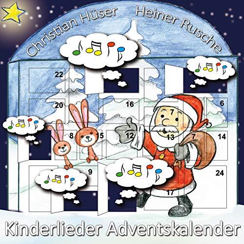 Weihnachts Rock 'n' Roll