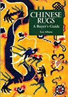 Chinese Rugs: A Buyer's Guide