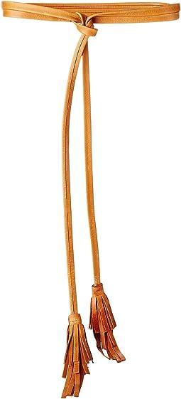 Ember Belt