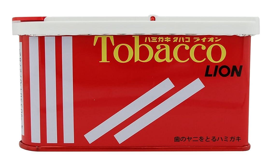 歯痛保証するあえぎライオン タバコライオン 160g