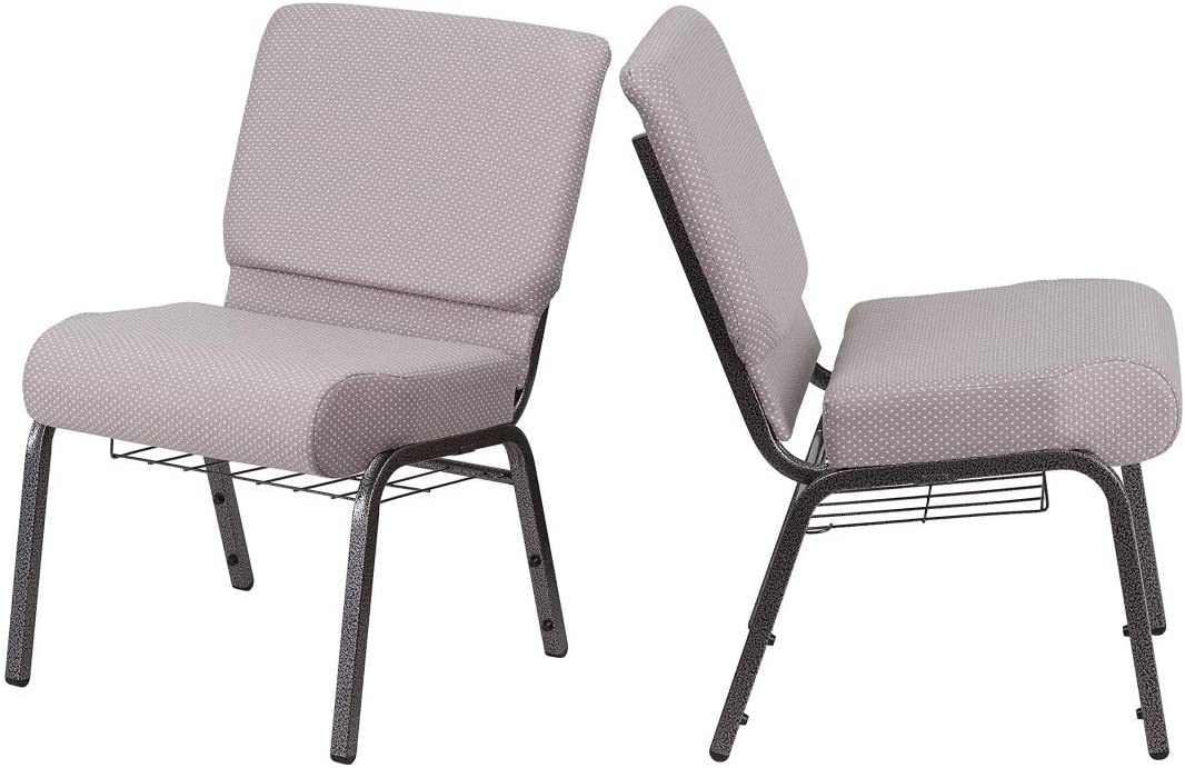 Modern Design Commercial Grade Banquet Gauge Deluxe Sturdy Ste Chair San Diego Mall 16