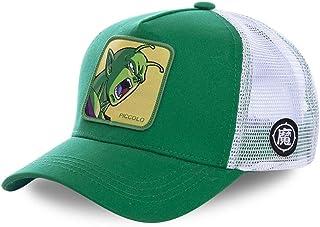 fbefe92e3c5c Amazon.es: Verde - Gorras de béisbol / Sombreros y gorras: Ropa