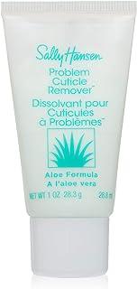 Sally Hansen Sally Hansen Problem Cuticle Remover, Universal, 28 g