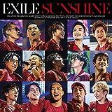 SUNSHINE(CD)