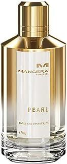 Mancera Paris Pearl for Women 120ml Eau de Parfum