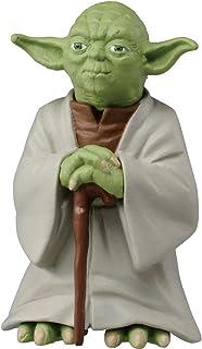 Takaratomy Star Wars Metal Collection Mini #05 Yoda Action Figure