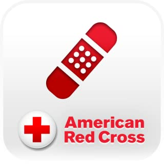 Best american red cross app Reviews