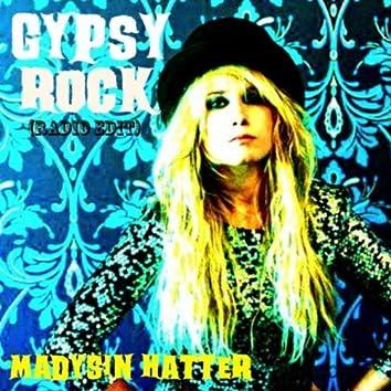 Gypsy Rock (Radio Edit)