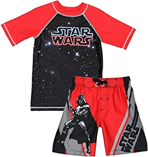 Best darth vader swimsuit Reviews