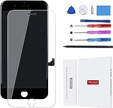 Best iphone 8 plus screen repair cost Reviews