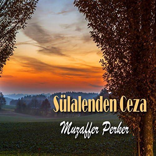 Muzaffer Perker