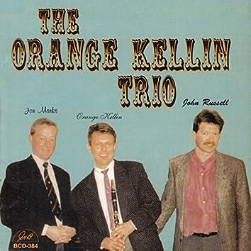 The Orange Kellin Trio