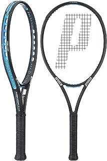 Prince Textreme Premier 110 Racquets