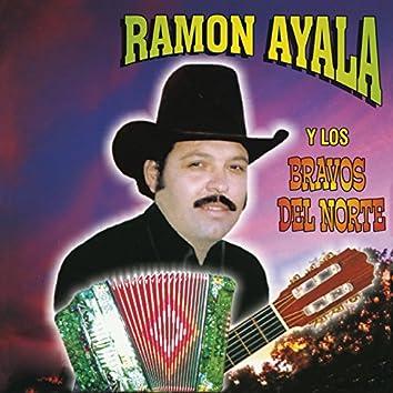 Ramón Ayala y los Bravos del Norte