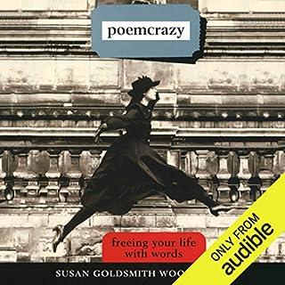 Poemcrazy cover art