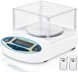 Best science balance scale definition Reviews