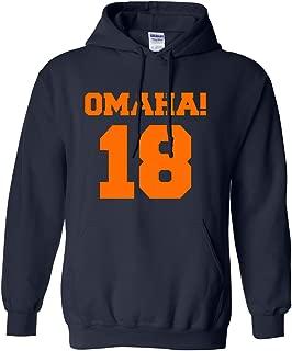 Best peyton manning hoodie Reviews